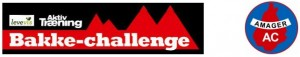 Bakke Challenge AAC