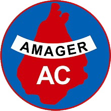 AAC-logo-Small-rundt