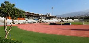 Tenerife-stadion-1
