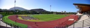 Tenerife-stadion-2